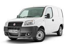 Fiat Doblo 1,4 multijet